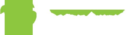 Surrey Hills Garden Supplies Logo